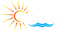 Seminole-Chamber-of-Commerce