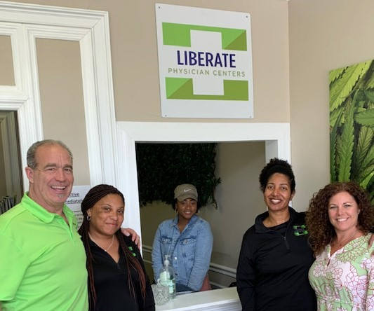 liberate-physician-centers