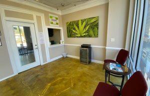 cannabis-physician-center